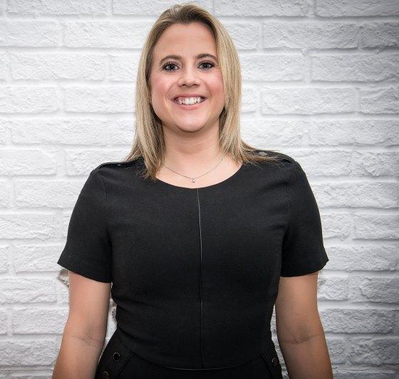 Eventify Samantha Burton Co-founder director event planner