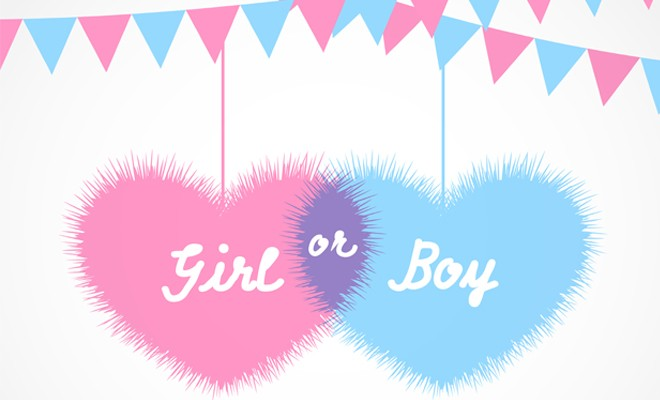 Gender-Reveal-Parties