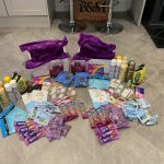 Eventify Care Packages for NHS Heroes