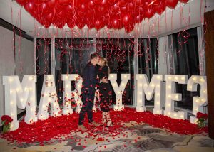 Events Photographer Blog Proposal Marry Me Photography