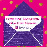 Virtual Events Showcase