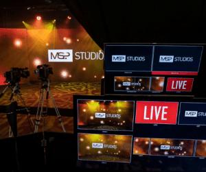 MSP Virtual Events Blog