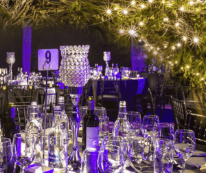 Awesome Christmas London Eventify Shared Party Night Ideas