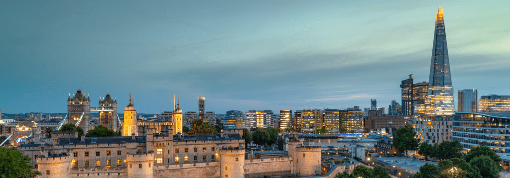 The Skyline The Londoner Event Venue Finding Eventify Tower Suites